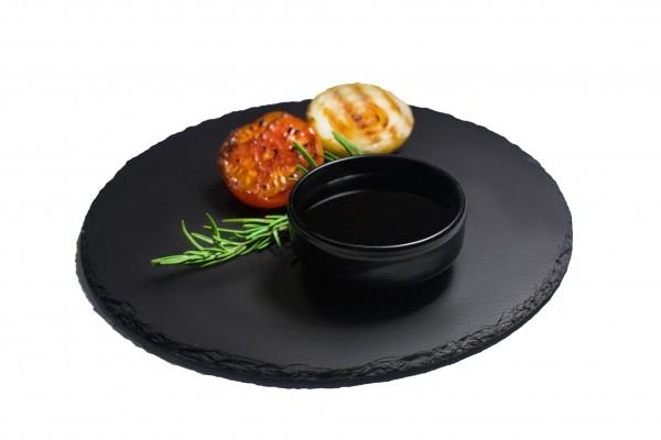 Гранатовый соус