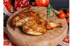 Цыпленок Табака(1шт.)